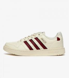 Кроссовки Adidas NY 90 Stripes