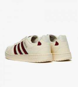 Кроссовки Adidas NY 90 Stripes - Фото №2