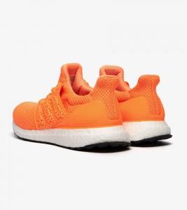 Кроссовки Adidas Ultraboost Clima DNA - Фото №2