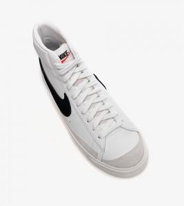 Кроссовки Nike BLAZER MID '77 VNTG - Фото №2