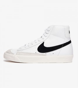 Кроссовки Nike BLAZER MID '77 VNTG
