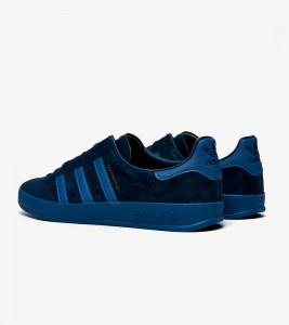 Кроссовки adidas Broomfield - ???? ?20