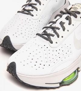 Кроссовки Nike AIR ZOOM-TYPE - Фото №2