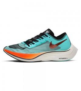 Кроссовки Nike Zoom VaporFly Next%