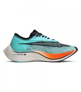 Кроссовки Nike Zoom VaporFly Next% - Фото №2