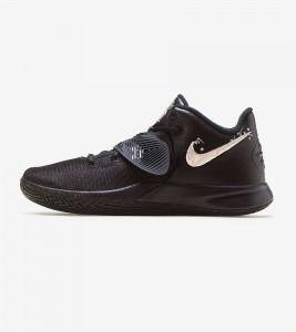 Кроссовки Nike Kyrie Flytrap III