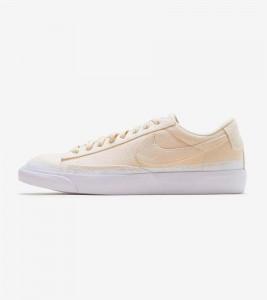 Кроссовки Nike Blazer Low