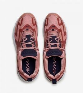 Кроссовки Nike Air Max 200 - Фото №2