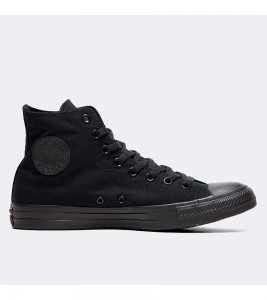 Converse Chuck Taylor All Star High - Фото №2