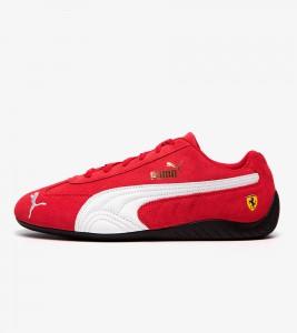 Кроссовки Puma Ferrari Speedcat