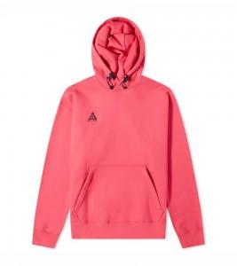 Худи Nike ACG Hoodie Coral Pink