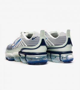 Кроссовки Nike AIR VAPORMAX 360 - Фото №2