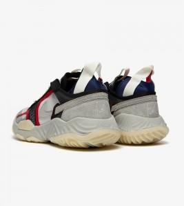 Кроссовки Jordan Jordan Delta Breathe - Фото №2