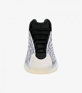 Кроссовки adidas Yeezy QNTM Lifestyle - Фото №2