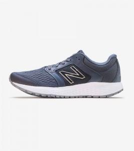 Кроссовки New Balance Running Course