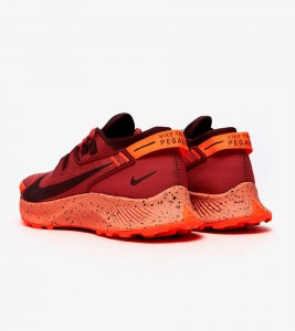 Кроссовки Nike Pegasus Trail 2 - Фото №2