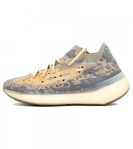 Кроссовки adidas Yeezy Boost 380 Mist
