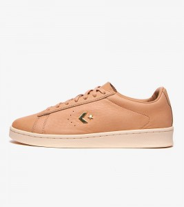 Кроссовки Converse Pro Leather OX x Horween