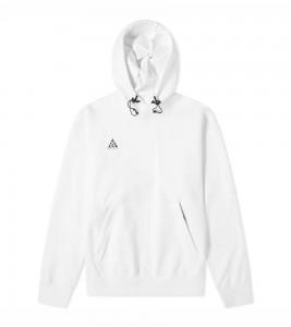 Худи Nike ACG Hoodie White