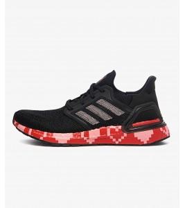 Кроссовки Adidas ULTRABOOST 20 W