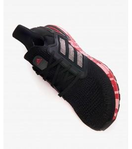 Кроссовки Adidas ULTRABOOST 20 W - Фото №2