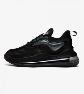 Кроссовки Nike Air Max Zephyr