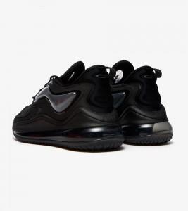 Кроссовки Nike Air Max Zephyr - Фото №2