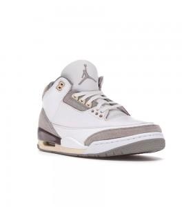 Кроссовки Jordan 3 Retro A Ma Mani?re (W) - Фото №2