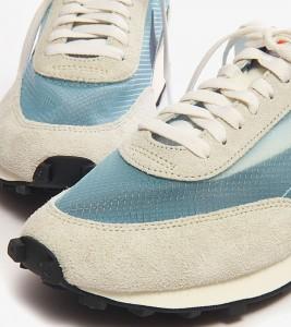 Кроссовки Nike DBREAK SP - Фото №2