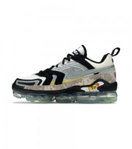 Кроссовки Nike Air VaporMax EVO NRG 'Collector's Closet' - Фото №2