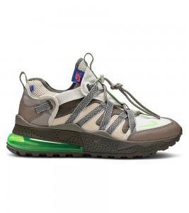 Кроссовки Nike Air Max 270 Bowfin Desert Sand