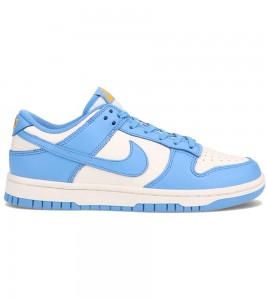 Кроссовки Nike Dunk Low Coast WMNS