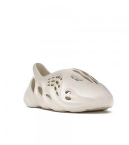 Кроссовки adidas Yeezy Foam RNNR Sand - Фото №2