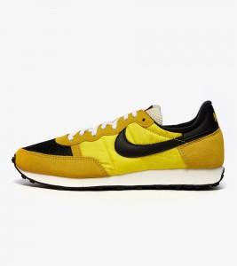 Кроссовки Nike Challenger OG