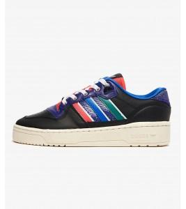 Кроссовки Adidas RIVALRY LOW W