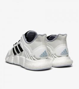 Кроссовки Adidas Climacool Vento - ???? ?20