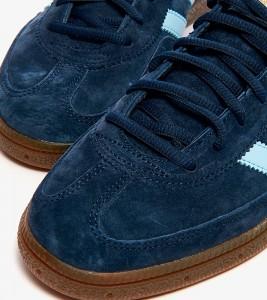 Кроссовки Adidas HANDBALL SPEZIAL - Фото №2