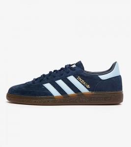 Кроссовки Adidas HANDBALL SPEZIAL