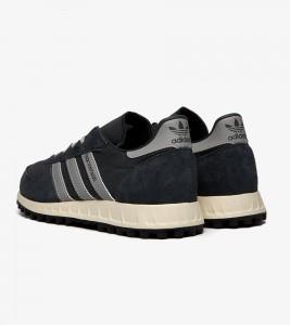 Кроссовки Adidas TRX Vintage - Фото №2