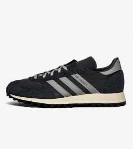 Кроссовки Adidas TRX Vintage