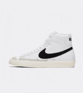 Кроссовки Nike Blazer Mid '77 Vintage