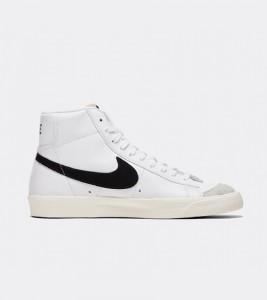 Кроссовки Nike Blazer Mid '77 Vintage - Фото №2