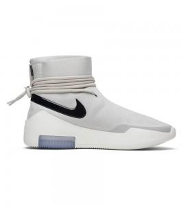 Кроссовки Nike Air Fear Of God SA 'Light Bone' - Фото №2