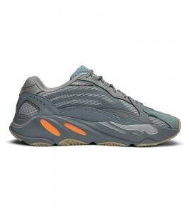 Кроссовки adidas Yeezy Boost 700 Inertia - Фото №2