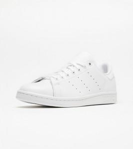 Кроссовки Adidas STAN SMITH - Фото №2