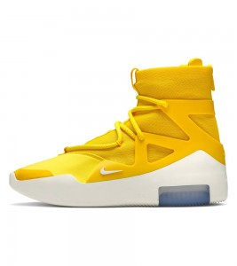 Кроссовки Nike Air Fear Of God 1 'The Atmosphere'
