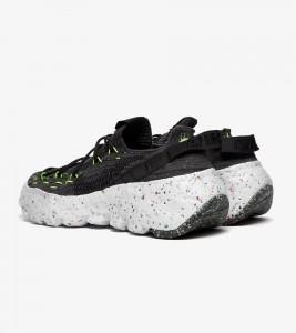 Кроссовки Nike Space Hippie 04 - Фото №2