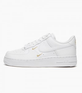 Кроссовки Nike Women's Air Force 1