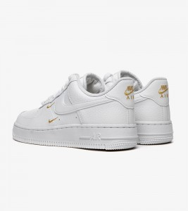 Кроссовки Nike Women's Air Force 1 - Фото №2