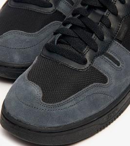 Кроссовки Nike Squash-Type - Фото №2